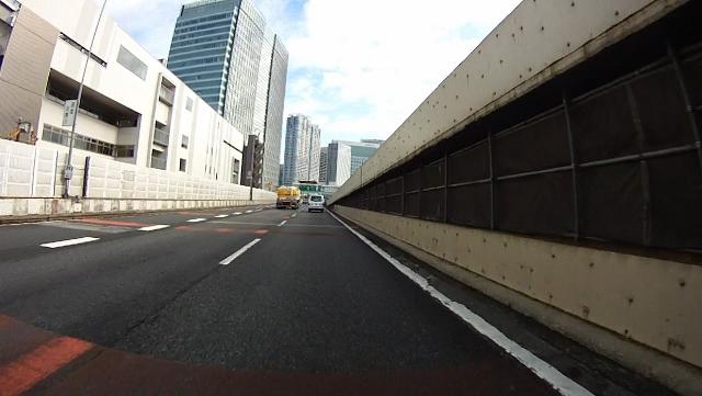 茨城ツー06 (640x361)