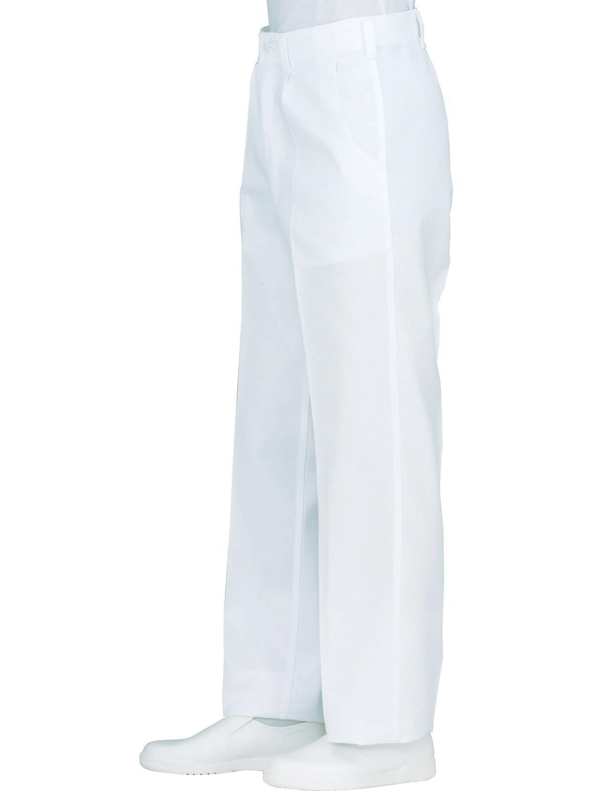 男子パンツ SKC431