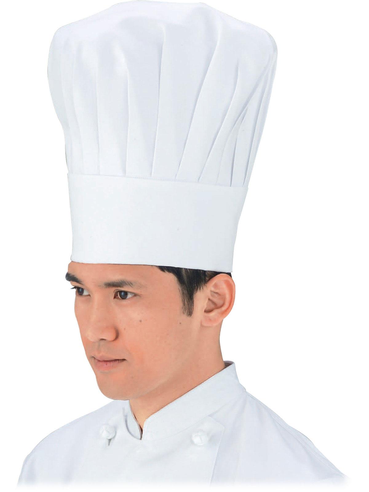 コック帽子 SK11