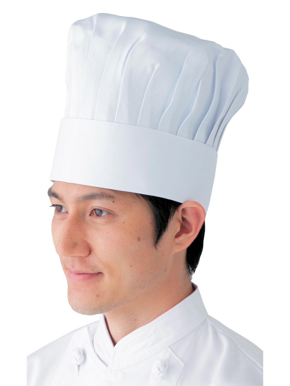 ベーカリー帽子 SK16