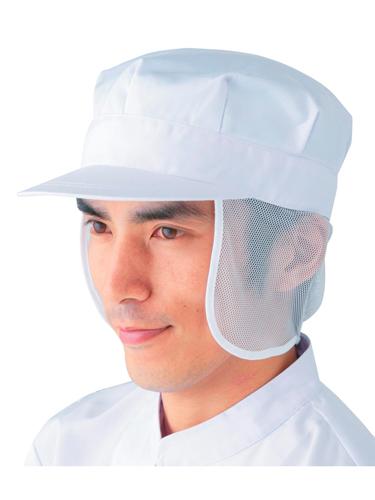 八角帽子 SK21