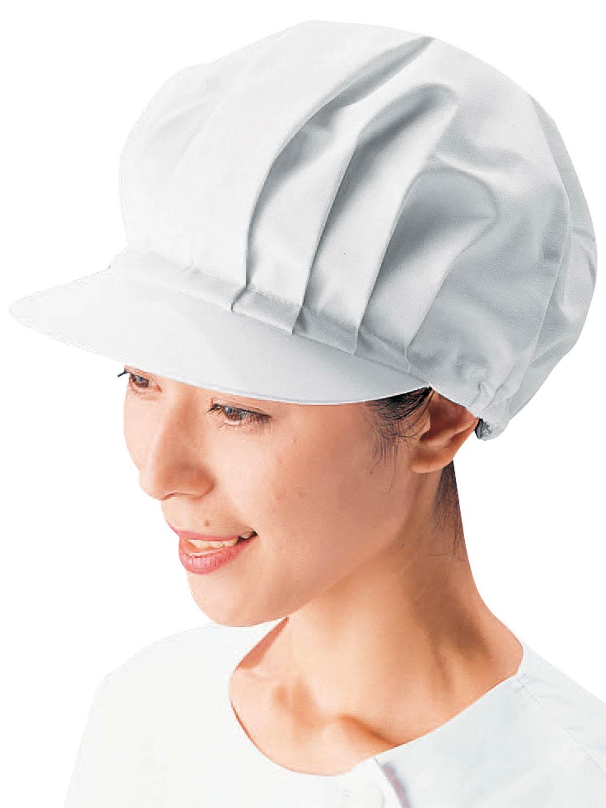 婦人帽子 SK22