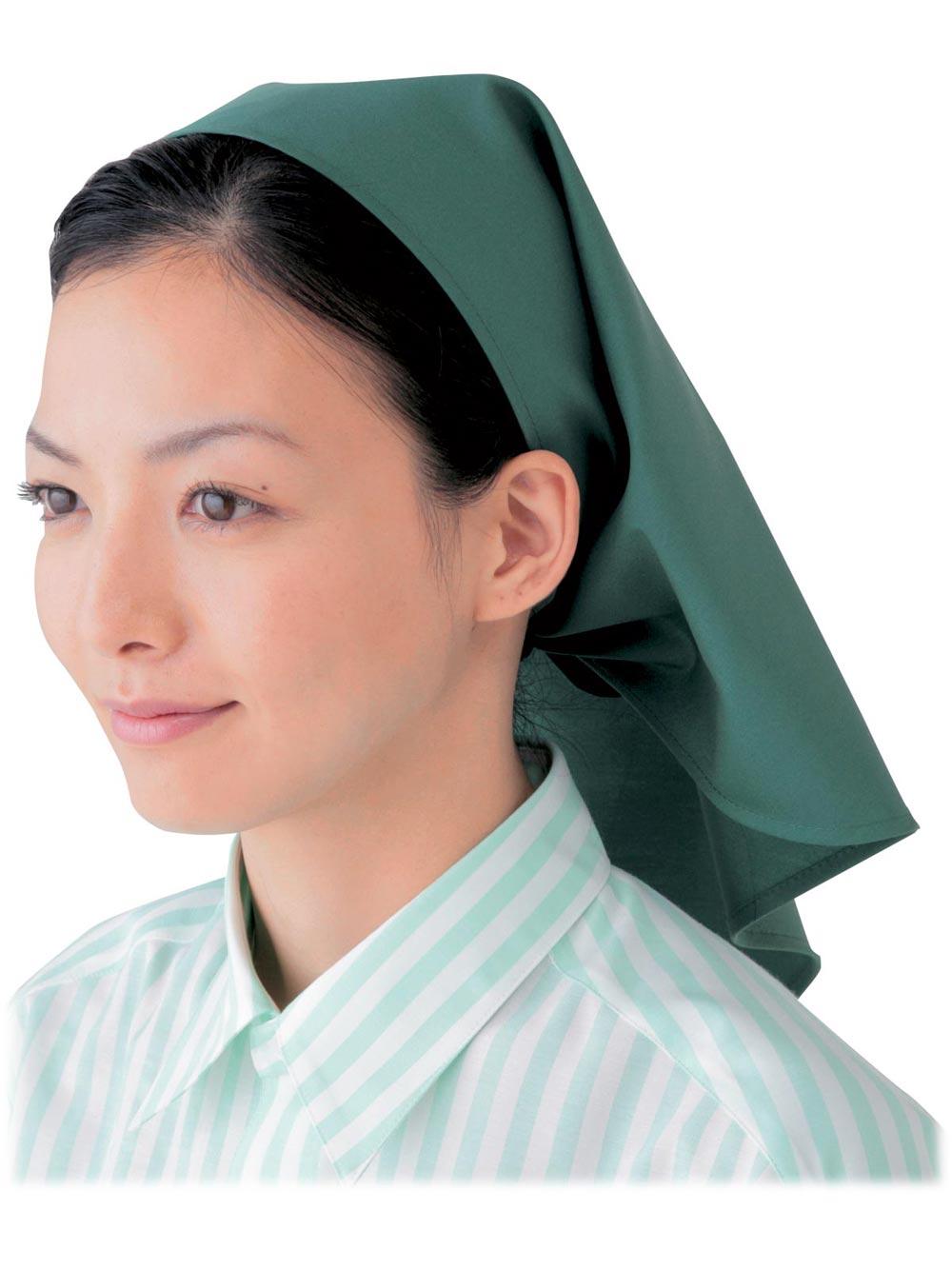 SK7000 カラー三角巾