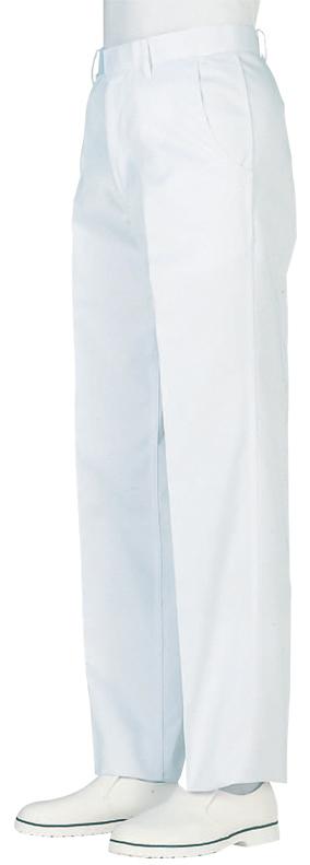 男子パンツ SKH430