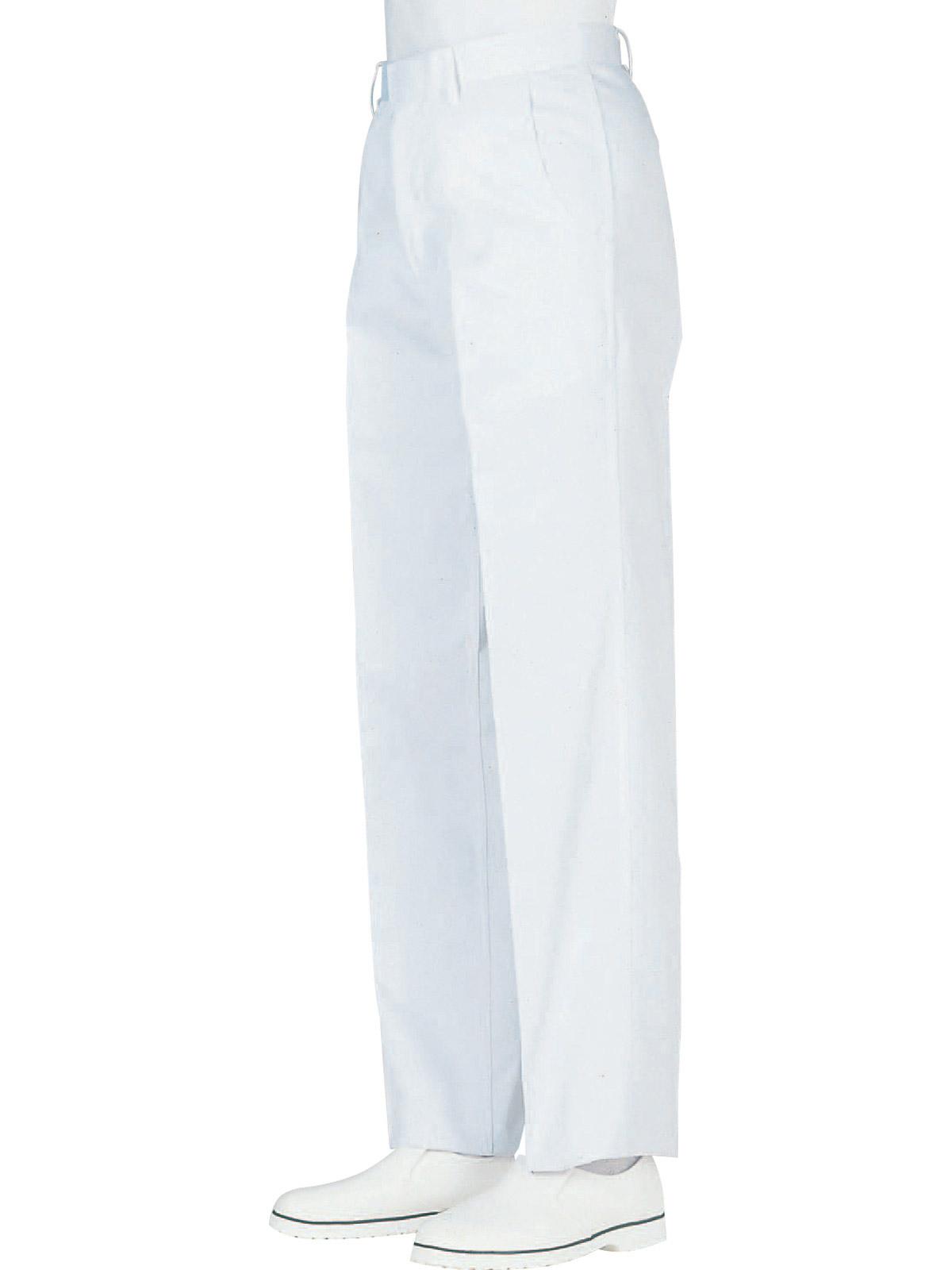 男子パンツ SKH505