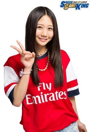 furuhata_convert_20150427024136.jpg