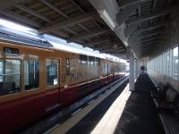 鉄軌道王国とやま