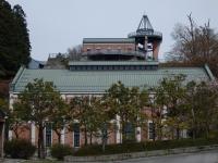発電所美術館