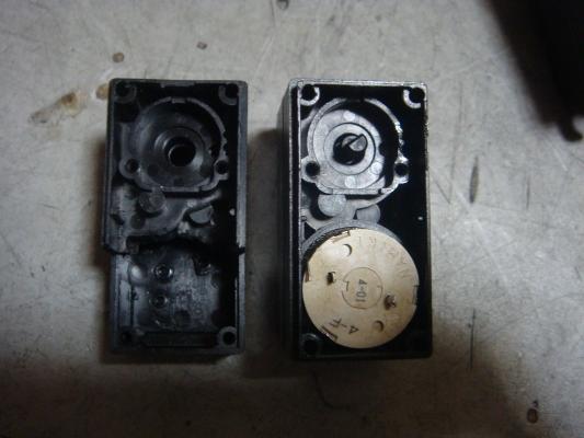 DSC06048.jpg