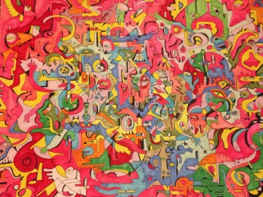 junjimatsumoto art2