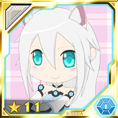 pso2esicon.png