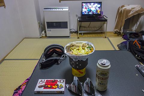2015_0215-11.jpg