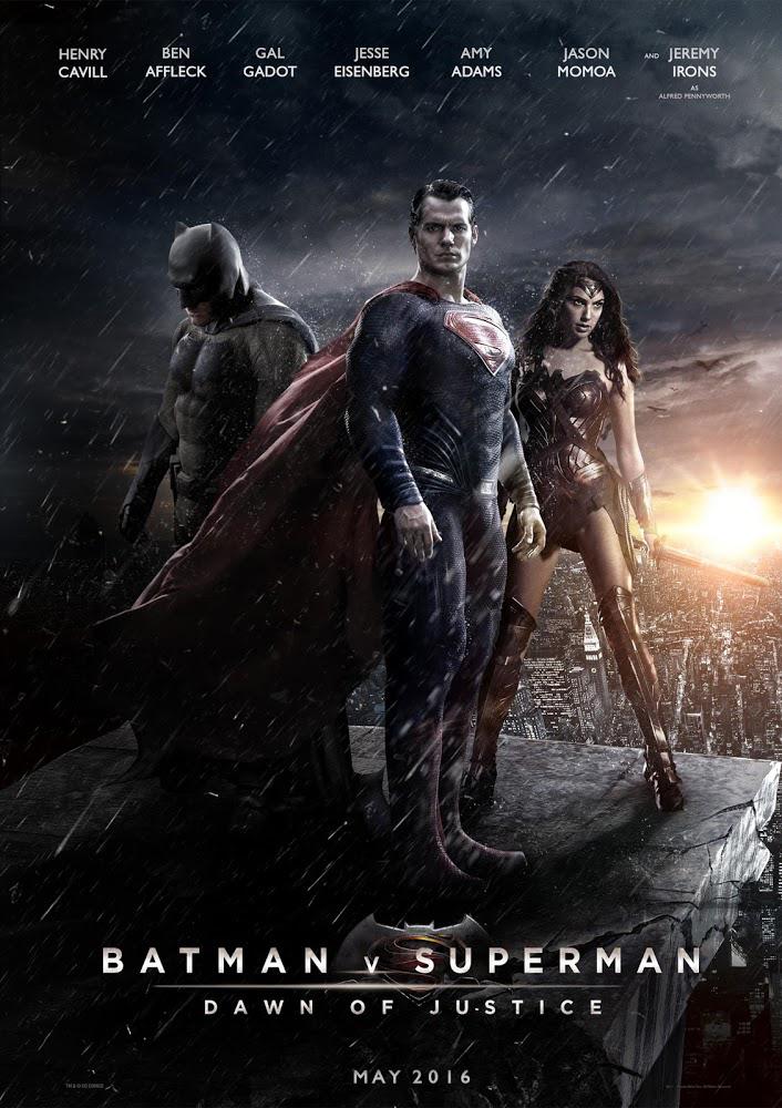 Batman_V_Superman.jpg
