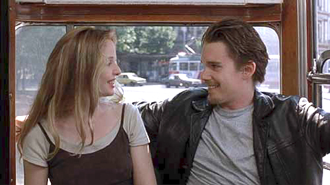 before_sunrise_1.jpg
