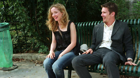 before_sunrise_2.jpg