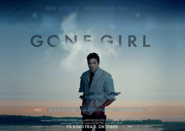 gone-girl2.jpg