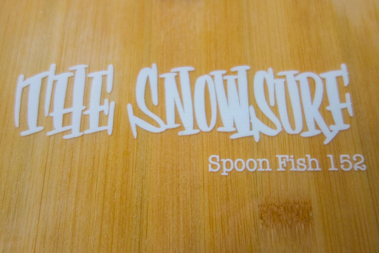 spoonfish_banboodeck-9.jpg