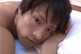 ゲイ動画:[男のプリケツ] 今どきイケメン男子の興奮プリケツチンポ !!