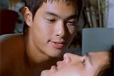 台湾のゲイ映画「十七歳的天空」が六本木で上映!