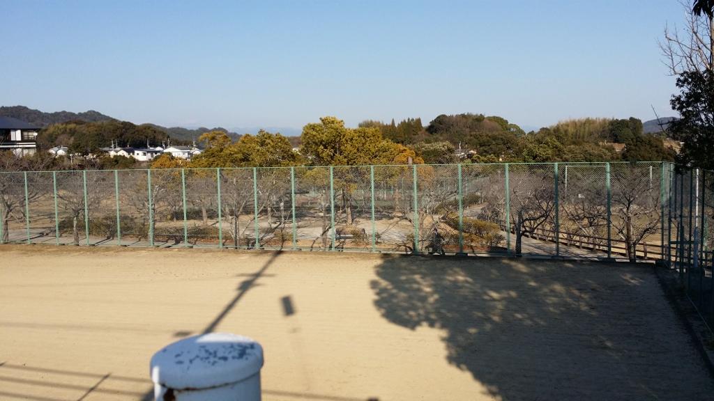 瀬戸公園-2