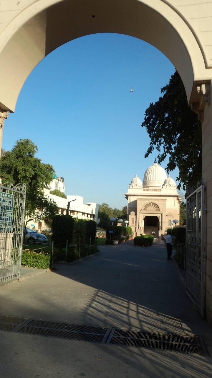 ヒンドゥー教寺院2