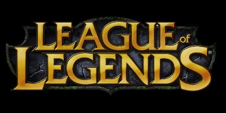 league-of-legends-logo1.jpg