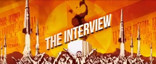 the interview16