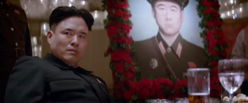 the interview01