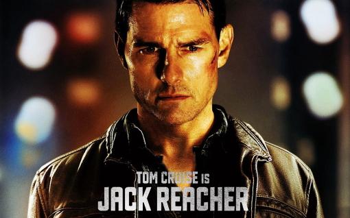 Jack Reacher02