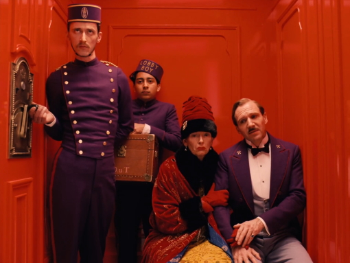 The Grand Budapest Hotel 05