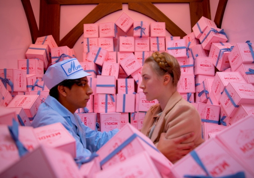 The Grand Budapest Hotel 01