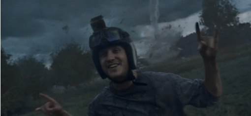 into the storm07