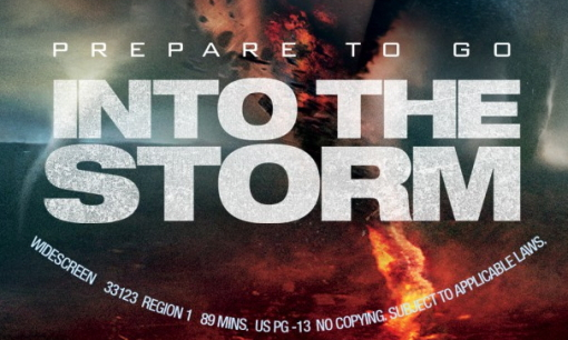 into the storm02