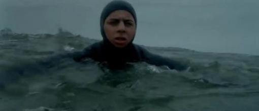 君を想って海をゆく09