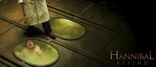 Hannibal Rising06
