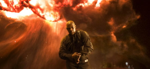the equalizer02