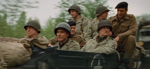 The Monuments Men05