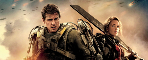 edge of tomorrow16