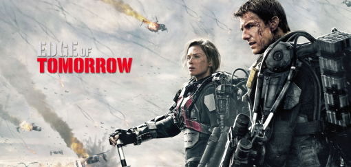 edge of tomorrow11