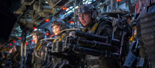 edge of tomorrow03