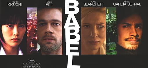 BABEL13.jpg