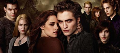Twilight02.jpg