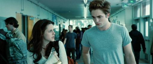 Twilight04.jpg