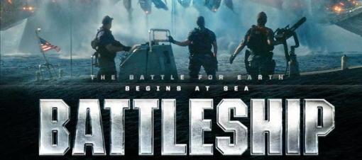 battleship01.jpg