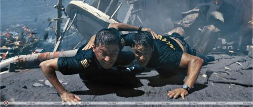 battleship03.jpg
