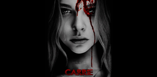 carrie21.jpg