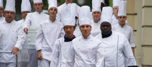 chef05.jpg