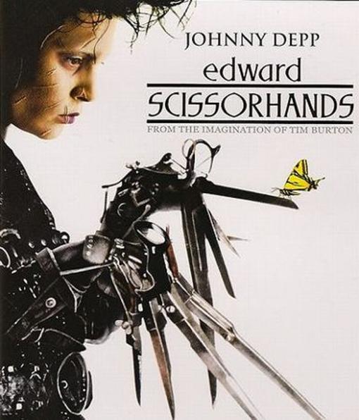 scissorhands08.jpg