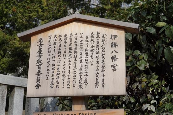 ぴょん子150104_07