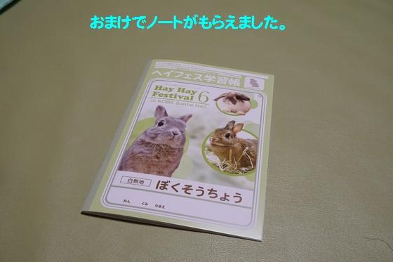 ぴょん子150118_16